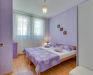 Foto 6 interior - Casa de vacaciones Marija, Novigrad (Zadar)