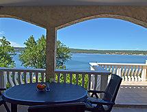 Novigrad (Zadar) - Apartamento Matal