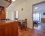 Image 6 - intérieur - Appartement Ružica, Novigrad (Zadar)