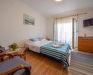Image 2 - intérieur - Appartement Ružica, Novigrad (Zadar)