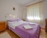 Image 7 - intérieur - Appartement Ružica, Novigrad (Zadar)