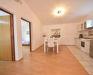 Foto 5 interieur - Appartement Sandra, Novigrad (Zadar)