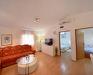 Foto 9 interieur - Appartement Sandra, Novigrad (Zadar)