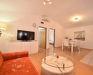 Foto 10 interieur - Appartement Sandra, Novigrad (Zadar)