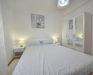 Foto 8 interieur - Appartement Sandra, Novigrad (Zadar)