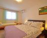 Image 6 - intérieur - Appartement Komar, Novigrad (Zadar)