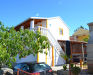 Foto 11 exterieur - Appartement Komar, Novigrad (Zadar)