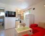 Image 2 - intérieur - Appartement Komar, Novigrad (Zadar)