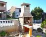 Foto 12 exterieur - Appartement Komar, Novigrad (Zadar)