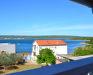 Foto 9 interieur - Appartement Komar, Novigrad (Zadar)