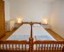 Image 10 - intérieur - Appartement Jelena, Novigrad (Zadar)