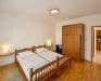 Image 6 - intérieur - Appartement Jelena, Novigrad (Zadar)