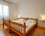 Image 7 - intérieur - Appartement Jelena, Novigrad (Zadar)