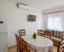 Image 3 - intérieur - Appartement Jelena, Novigrad (Zadar)