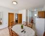 Image 2 - intérieur - Appartement Jelena, Novigrad (Zadar)
