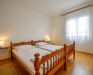 Image 4 - intérieur - Appartement Jelena, Novigrad (Zadar)