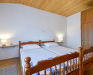 Image 5 - intérieur - Appartement Jelena, Novigrad (Zadar)