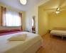 Foto 12 interieur - Appartement Anita, Novigrad (Zadar)
