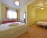 Foto 13 interieur - Appartement Anita, Novigrad (Zadar)
