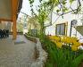 Foto 20 interieur - Appartement Anita, Novigrad (Zadar)