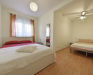 Foto 17 interieur - Appartement Anita, Novigrad (Zadar)