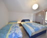 Image 8 - intérieur - Appartement Anita, Novigrad (Zadar)