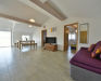 Image 4 - intérieur - Appartement Anita, Novigrad (Zadar)