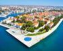 Foto 25 exterieur - Vakantiehuis Anić, Novigrad (Zadar)