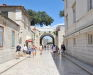 Foto 28 exterieur - Vakantiehuis Anić, Novigrad (Zadar)