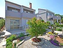 Novigrad (Zadar) - Apartamenty Marta