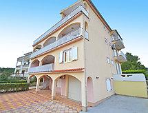 Novigrad (Zadar) - Apartamenty Vedrana