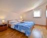 Foto 15 interieur - Appartement Dragica, Novigrad (Zadar)