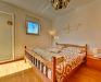 Foto 7 interieur - Appartement Dragica, Novigrad (Zadar)