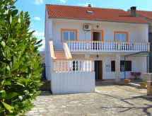 Novigrad (Zadar) - Appartement Vice