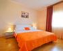 Image 10 - intérieur - Appartement Vice, Novigrad (Zadar)