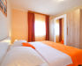Image 11 - intérieur - Appartement Vice, Novigrad (Zadar)