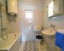Image 9 - intérieur - Appartement Vice, Novigrad (Zadar)