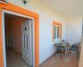 Image 12 - intérieur - Appartement Vice, Novigrad (Zadar)