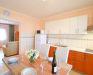 Image 4 - intérieur - Appartement Vice, Novigrad (Zadar)