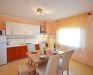 Image 5 - intérieur - Appartement Vice, Novigrad (Zadar)