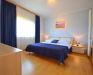Image 7 - intérieur - Appartement Vice, Novigrad (Zadar)