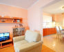 Image 6 - intérieur - Appartement Vice, Novigrad (Zadar)