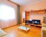 Image 3 - intérieur - Appartement Vice, Novigrad (Zadar)