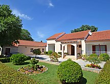 Novigrad (Zadar) - Holiday House Zorka