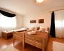 Foto 8 interieur - Appartement Marijana, Novigrad (Zadar)