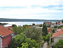 Novigrad (Zadar) - Apartamenty Ivan