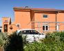 Foto 11 exterieur - Appartement Karla, Novigrad (Zadar)