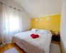 Foto 7 interieur - Appartement Karla, Novigrad (Zadar)