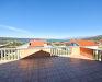 Foto 10 interieur - Appartement Karla, Novigrad (Zadar)