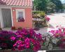 Foto 7 exterieur - Vakantiehuis Nina, Posedarje